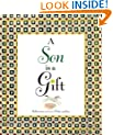 A Son is a Gift
