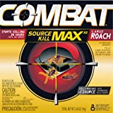 Combat 766694/519 Quick Kill Formula Large Roach Bait Stations