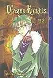 Dragon Knights: Volume 12 (Dragon Knights (Pb)) (1417659440) by Ohkami, Mineko