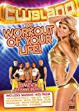 echange, troc Clubland - The Workout Of Your Life [Import anglais]