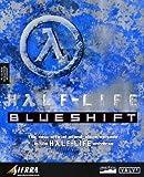 Half-Life: Blue Shift (PC)