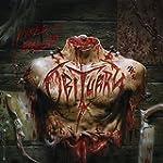 Inked In Blood [VINYL]