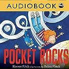 Pocket Rocks Hörbuch von Sheree Fitch Gesprochen von: Christian Down