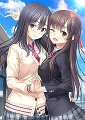 メルキス 通常版 - PS4 (【Amazon.co.jp限定】ポストカード3種セット 同梱)