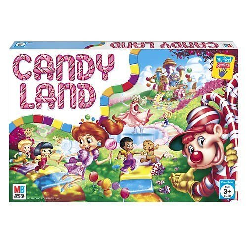 candy-land-styles-vary-age-3-6-years-by-hasbro-hasbro