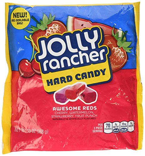 jolly-rancher-awesome-reds-hard-candy-13-ounce-pack-of-2
