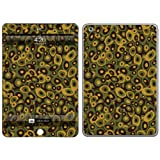 "atFoliX Designfolie ""Design Camouflage"" f�r Apple iPad Mini - ohne Displayschutzfolievon ""Designfolien@FoliX"""