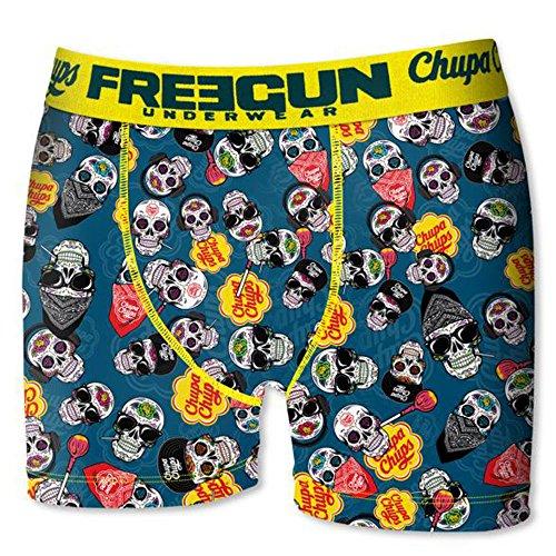 freegun-mens-boxers-chupa-chups-sku-multi-coloured-small