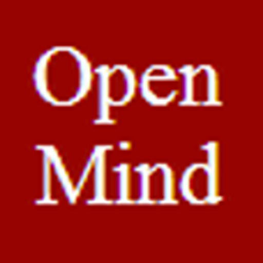 OpenMind Blog
