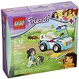 LEGO Friends 41086 Vet Ambulance
