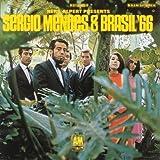 Sergio Mendes & Brasil '66