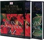 Die gro�e Pflanzen-Enzyklop�die: A -...