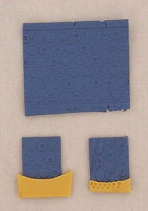 Sculpey III Oven Bake Clay Sampler 1oz, 30/pkg, 2 Pack (Tamaño: 2 Pack)