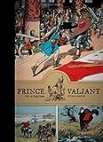 Prince Valiant: 1953-1954