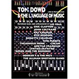Tom Dowd & the Language of Music ~ Ray Charles