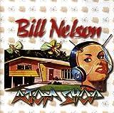 Atom Shop by Bill Nelson