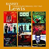 Complete Recordings: 1957-60 (4cd)