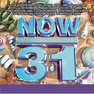 various -  cd 31