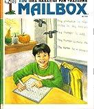 The Mailbox - Grades 2-3 - Oct./Nov 2006 (Idea Magazine For Teachers, Volume 28 - Number 5)