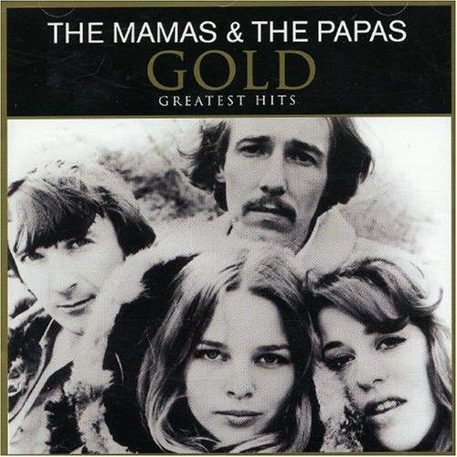 The Mamas & Papas - Greatest Hits - Zortam Music