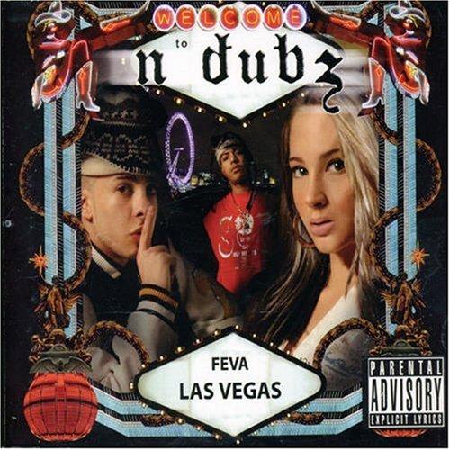 N-Dubz - Feva Las Vegas - Zortam Music