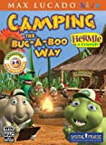 Hermie & Friends: Camping the Bug-A-B...