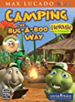 Hermie and Friends: Camping the Bugab...