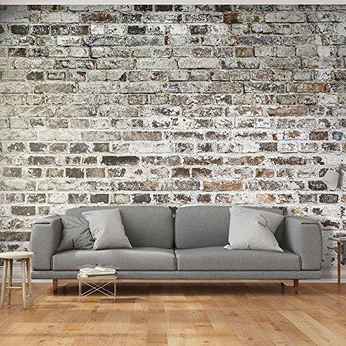 suchergebnisse ziegel baustoffe kaufen und verkaufen im baushop auf. Black Bedroom Furniture Sets. Home Design Ideas
