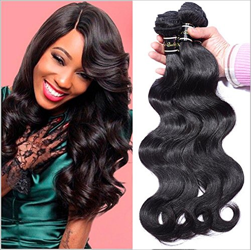 meydlee-hair-bundles-100-virgin-remy-human-hair-extension-weave-3-bundles-300g-natural-blackbody-wav