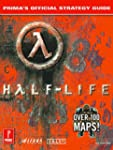 Half-Life Strategy Guide (Official St...