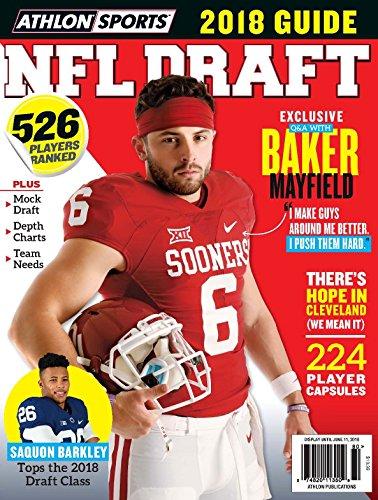 NFL Draft