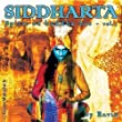 Siddharta Vol.3-Spirit of Buddha Bar
