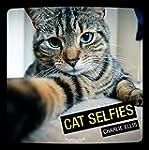 Cat Selfies: Mit deutschen Texten