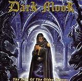 The Hall of the Olden Dreams by Dark Moor (2006-11-27)