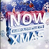 Various Artists Now Xmas: Massive Christmas Hits