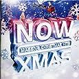 Now Xmas: Massive Christmas Hits