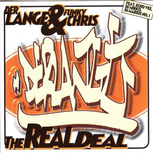the-real-deal-feat-dj-mirko