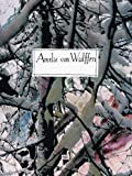 img - for Amelie Von Wulffen book / textbook / text book