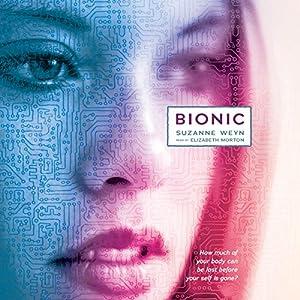 Bionic Audiobook