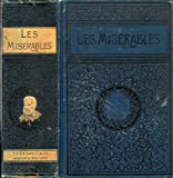 Les Miserables: Complete in One Volume