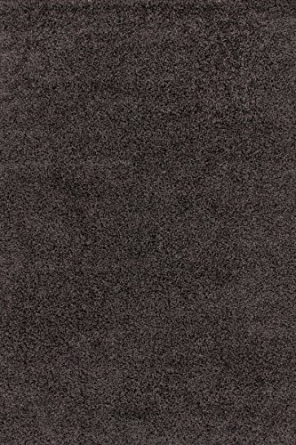 Salsa 310 Anthrazit Teppich Teppiche