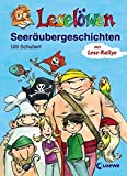 img - for Seeraubergeschichten (German Edition) book / textbook / text book