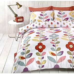 acquisto cuscino da letto amazon