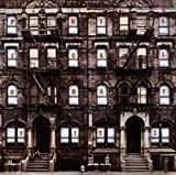 61HCzjDUxdL. SL160  Physical Graffiti