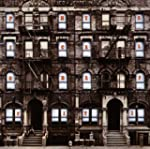 Physical Graffiti (2CD)