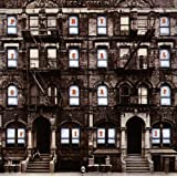 Physical Graffiti ~ Led Zeppelin