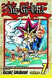 Yu-Gi-Oh!, Vol. 7 (Yu-Gi-Oh! (Graphic Novels)) (v. 7)