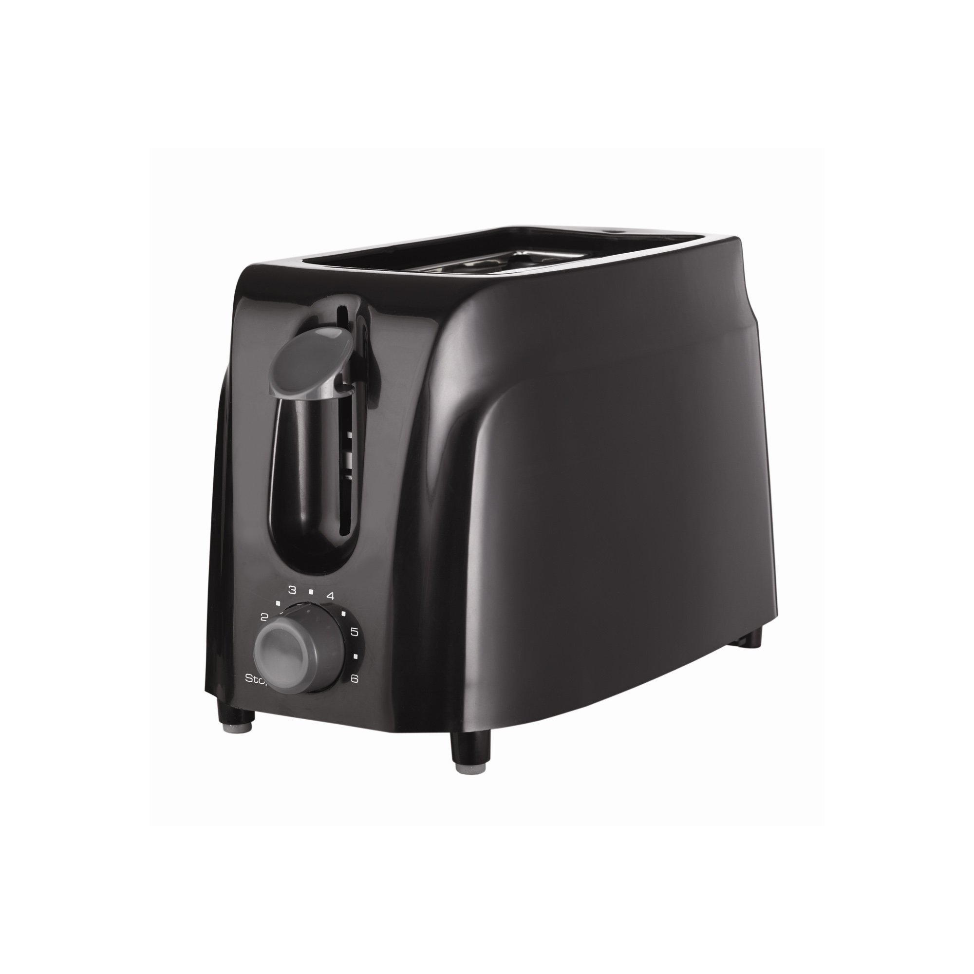 black file touch ovens courant cool br name toasters slice toaster