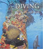 Diving in the Caribbean
