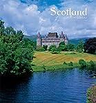 Scotland 2016 Wall Calendar